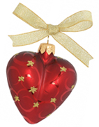 jule-hjerte-lille.jpg